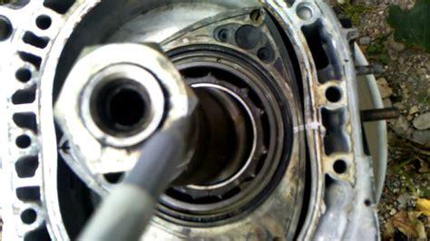 rotary engine works mazda rx   wankel rotary engine youtube