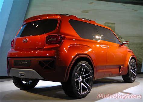 hyundai accent new model hyundai accent 2018 new model 2017 2018 best cars reviews