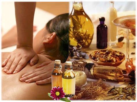 aromaterapia para la curacion aromaterapia salud y magia el valor curativo de la aromaterapia
