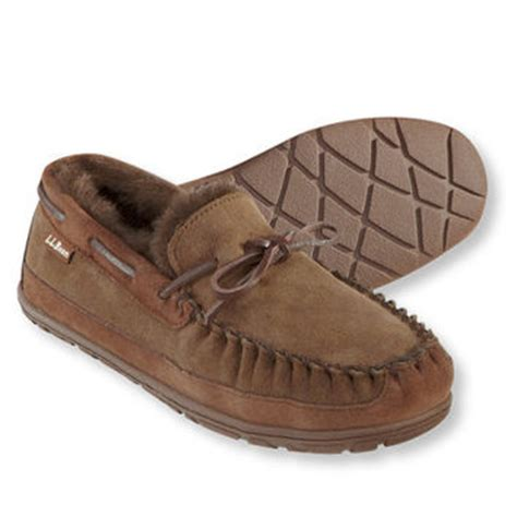 slippers ll bean best slippers products on wanelo