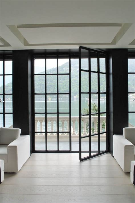 Interior Design Doors And Windows 4 Innovative Designs For Patio And Doors