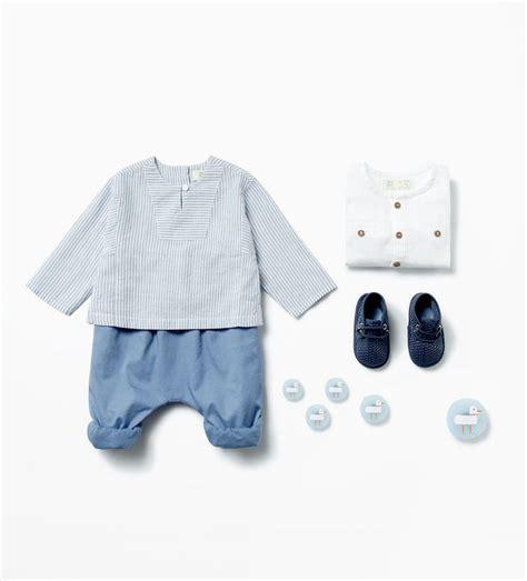 Zara Look Mini By Mealaaa 1000 ideas about zara united states on zara