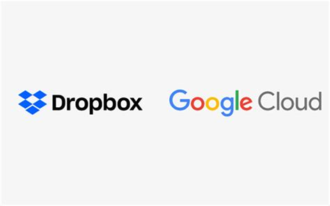 dropbox login with gmail dropbox to integrate its services with google s hangouts