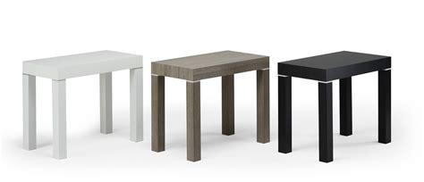 tavolo mdf tavolo consolle allungabile tavolo mdf tavoli mobili