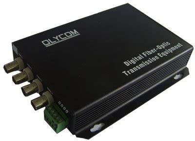 munwar digital transmitter
