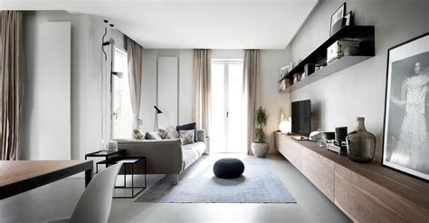interio design how to find an interior designer that s right for you
