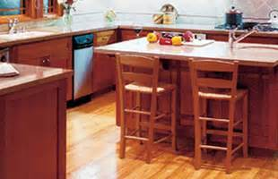 kitchen design cornwall cornwall kitchen bathroom flooring interiors and garden