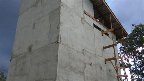 desain rumah walet minimalis desain rumah minimalis terbaru