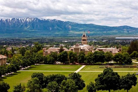 Usu Mba Curriculum by 50 Most Affordable Human Resource Mba Degree Programs