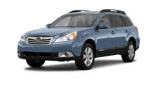 Subaru Outback 2 5 I Limited Subaru Outback 2 5i Limited Photos And Comments Www