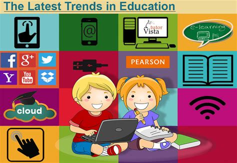 Trends In Mba Education by Admissions To Maharashtra S Colleges