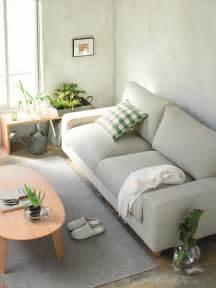 Livingroom Chair 2014