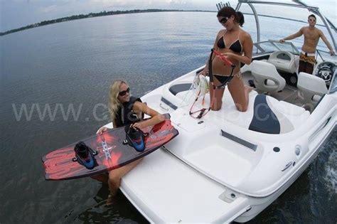 speed boat ibiza formentera speedboat rental for 8 people in ibiza charteralia boat