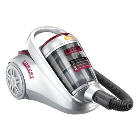 Cleaning Upholstery Diy Vax 2200w Power 2 Pet Cylinder Vacuum Cleaner Homeware