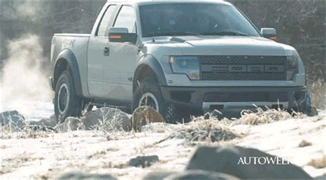 ford raptor gif find & share on giphy