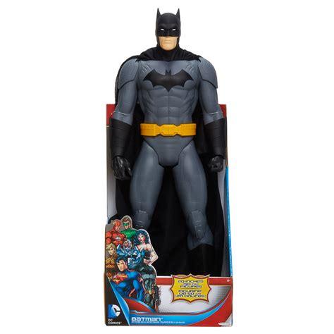 b figures b m batman figure 20 quot 303658 b m