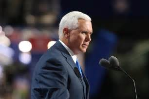 mike pence mike pence politics is no place for name calling nbc news