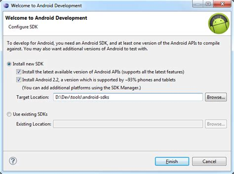 highly compress pdf files online android sdk highly compressed