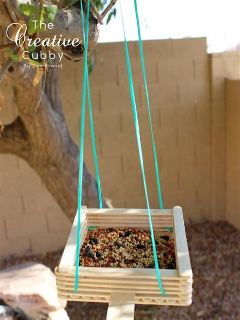casa con palitos de madera manualidades para ni os manualidades con palitos de madera 7 decoracion de