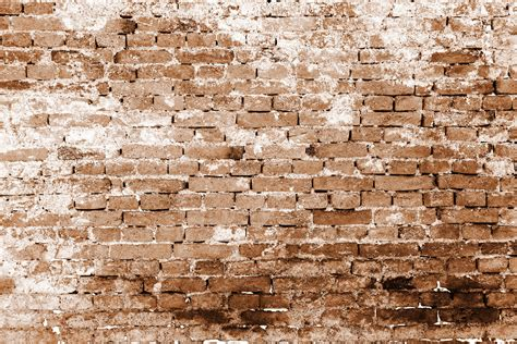 wall pattern old brick wall pattern free stock photo public domain