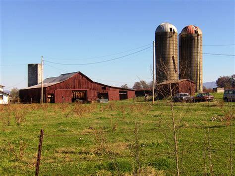 scheune usa file earnest broyles farm tn1 jpg wikimedia commons