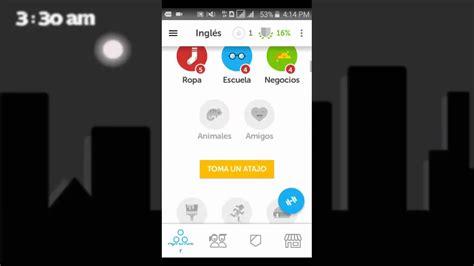 aprender las mejores aplicaciones la mejor aplicacion para aprender ingles app para