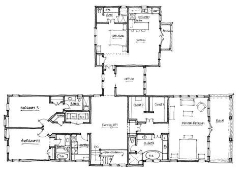 palmetto bluff floor plans bluff floor plans palmetto bluff cottage floor plans