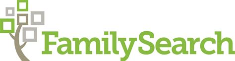 Family Search Family Search Learning Center Pastsmith
