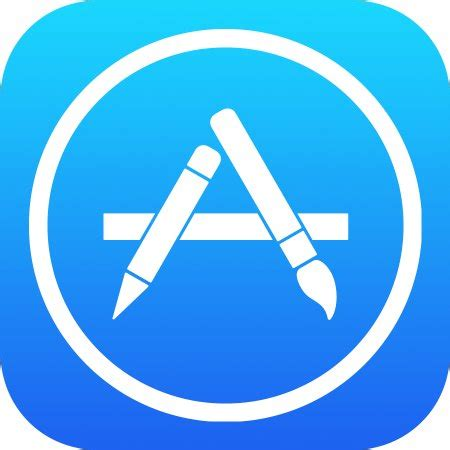 mobile appstore the app store s new 50 character title limit in ios 10