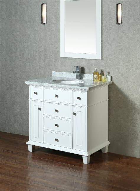 modern used bathroom vanity cabinets buy used bathroom