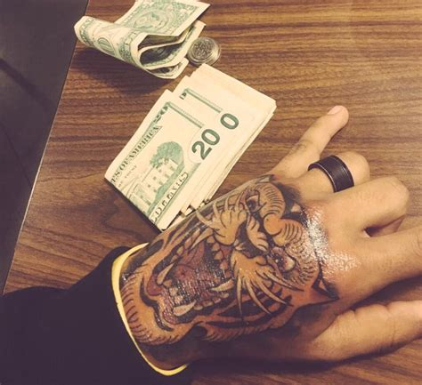 download hand tattoo boys love danielhuscroft com collection of 25 hand tattoo fashion for men