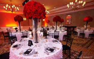 Black white red wedding on pinterest red black white weddings and