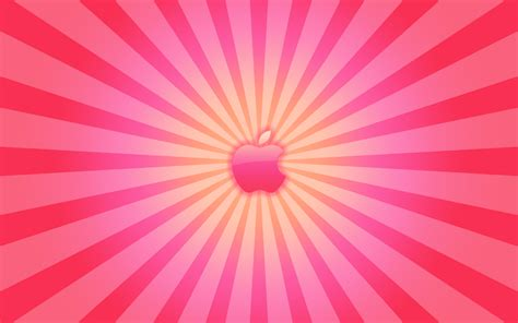 wallpaper pinky pinky background wallpaper 261282