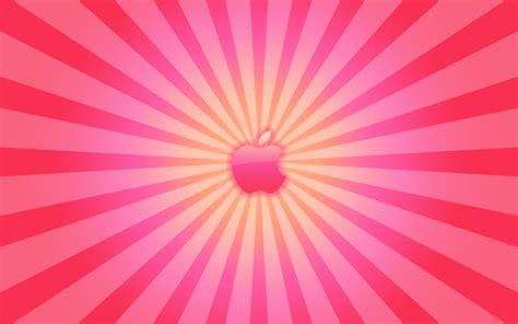 pinky wallpaper pinky background wallpaper 261282