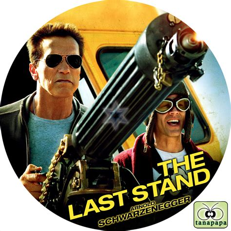 Last Stand the last stand cover pictures to pin on