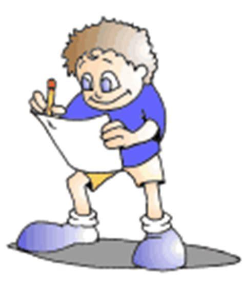 imagenes gif artisticas gifs animados de ni 241 os pintando gifmania