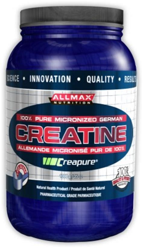 creatine make you look does creatine make you feel bloated and look less defined