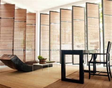 japanese interior design style 187 design and ideas minimalist design hotel the library in koh samui