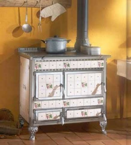 cucine antiche a legna cucine a legna antiche duylinh for