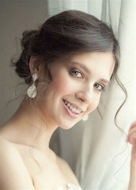 wedding hairstyles for medium length hair on pinterest 25 best images about wedding hairstyles for medium length