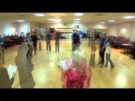 seattle swing dance club 132 best west coast swing dancing images on pinterest