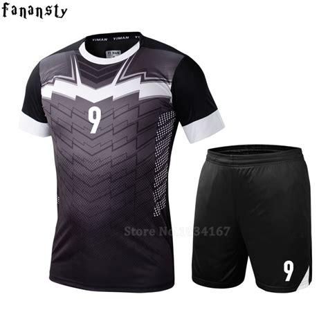 aliexpress jerseys soccer college soccer jerseys men custom football jerseys soccer
