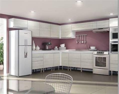 modelos de muebles de cocina de melamina buscar