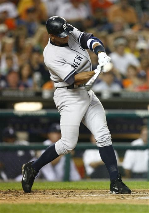alex rodriguez swing what is the ideal batting stance im 15 and on the