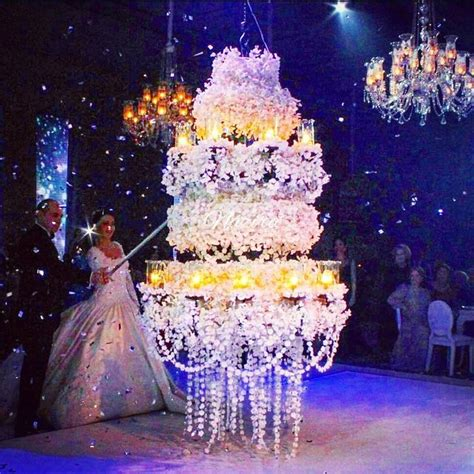 lebanese wedding the 25 best ideas about lebanese wedding on pinterest