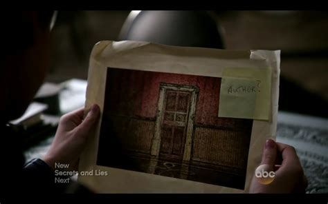 once upon a time chi 232 l autore del libro once upon a time recensione 4x14 killers serial crush