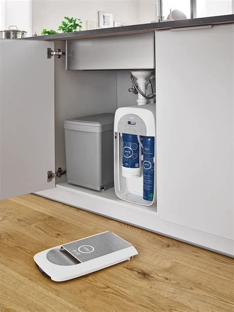 grohe blue home erfahrungen grohe blue 174 home the watersource for ultimate