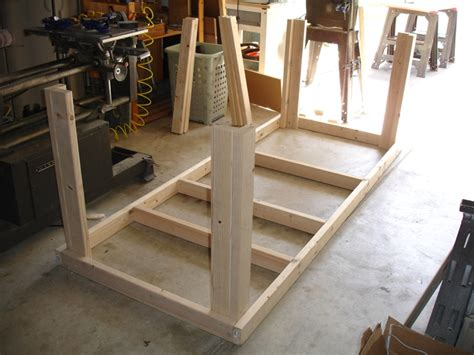 ultimate woodworking bench ultimate woodworking bench 28 images 1000 images about