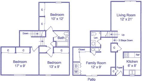 quad level house plans house plans and home designs free 187 blog archive 187 quad