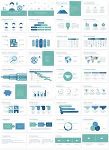 powerpoint template business plan business plan powerpoint template presentationdeck